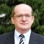 Aurelio Bizioli