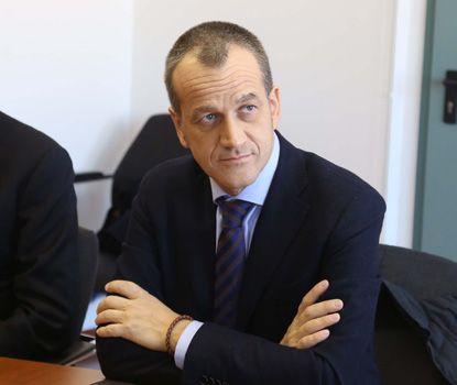 consigliere regionale Lombardia