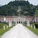 Villa Fenaroli a Rezzato