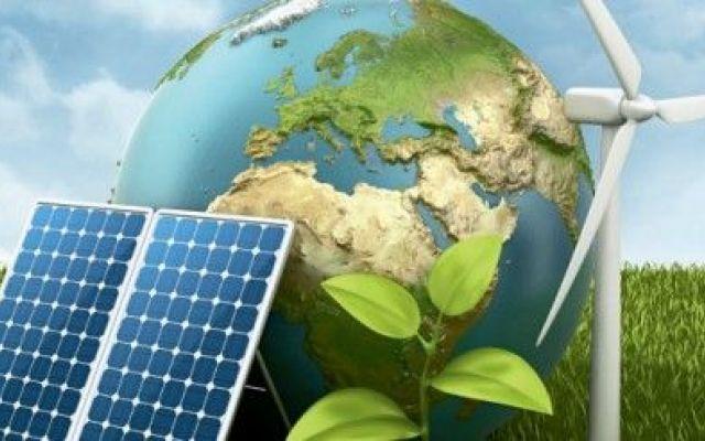 Clima, le aziende coinvolte a Brescia sono numerose