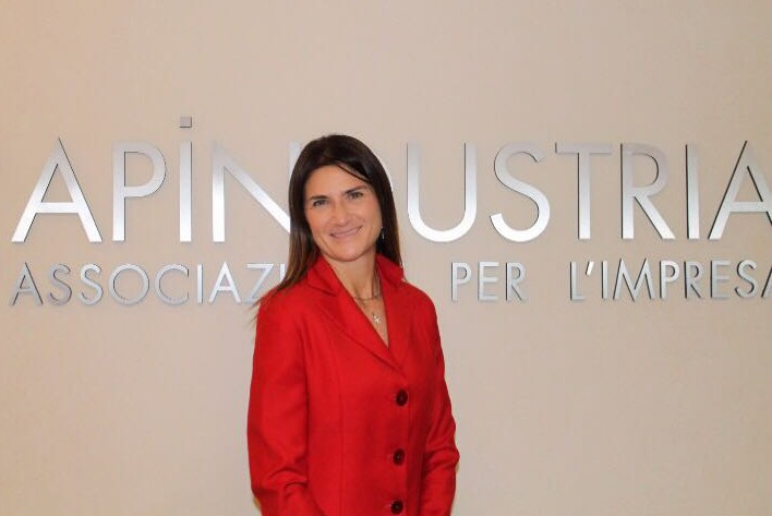 Emanuela Colosio