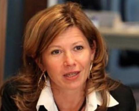 Alberta Marniga