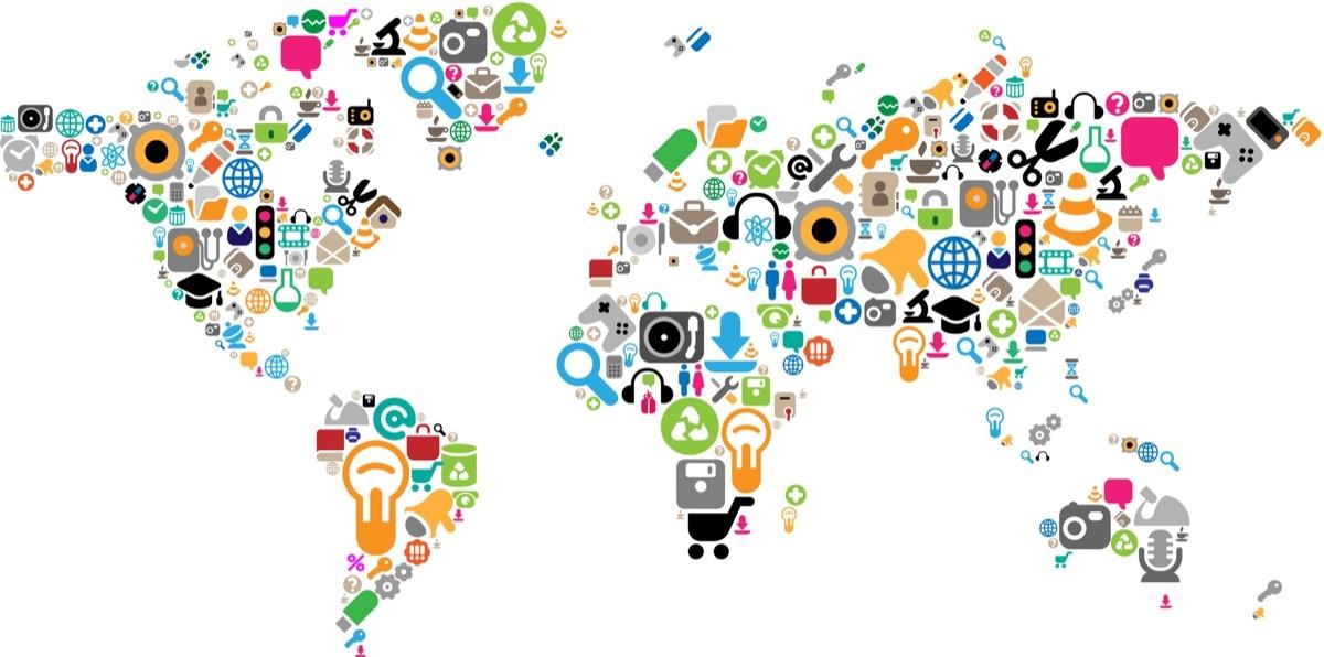 Digital mondo, foto da ufficio stampa Innovation Club