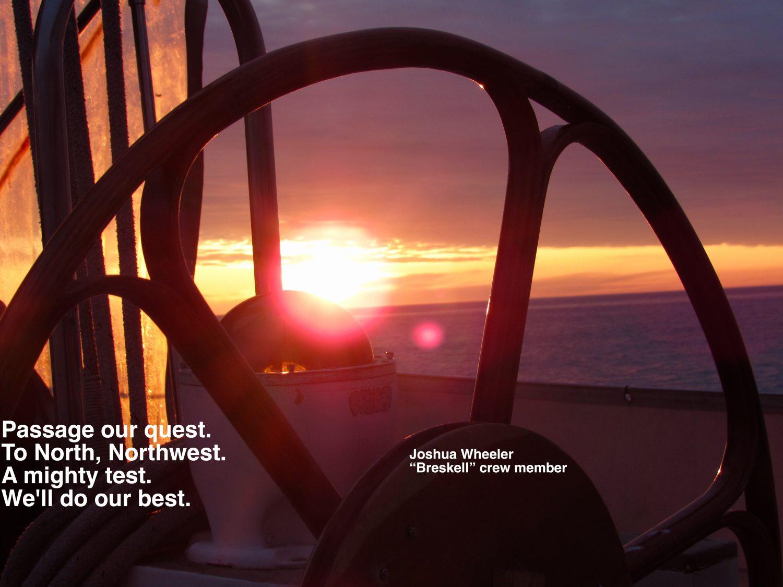 Baffin Bay (9)