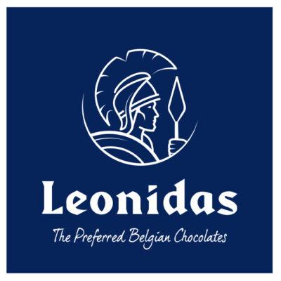 LeonidasLogo