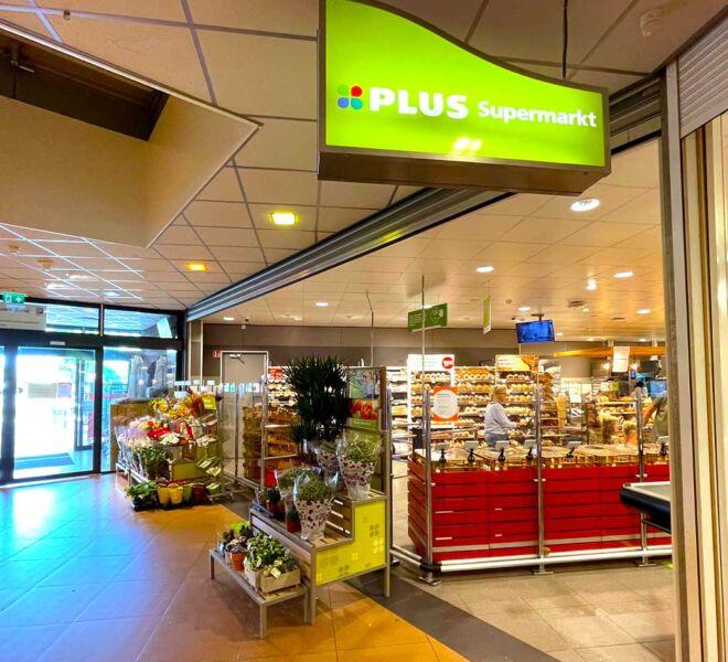 PlusSupermarkt1