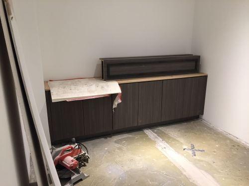 Galleria Arte Fino Progress 150219 04