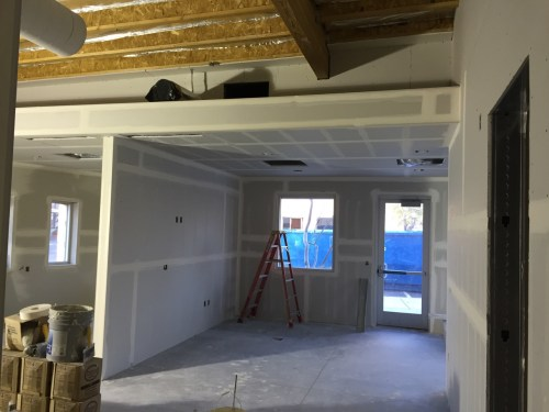 Bravo Office TI Progress Photos 1-7-16 - 7