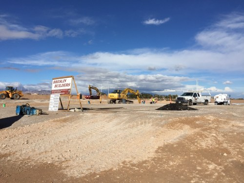 Cactus Kemp Retail Progress Photos 1-7-16 - 5