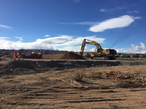 Cactus Kemp Retail Progress Photos 1-7-16 - 7