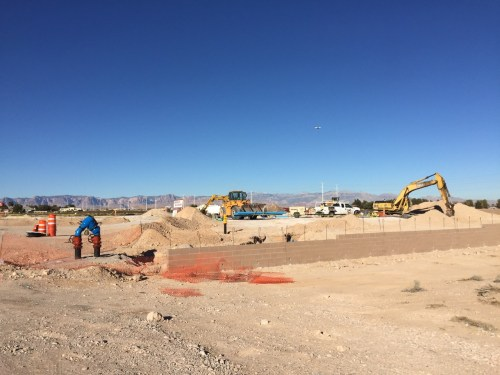 Cactus Retail Progress Photos 12-30-15 - 7