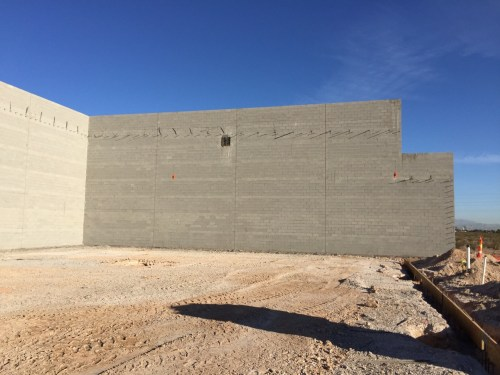 Cactus Retail Progress 3-4-16 - 4