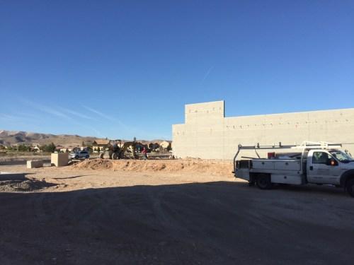 Cactus Retail Progress 3-4-16 - 5