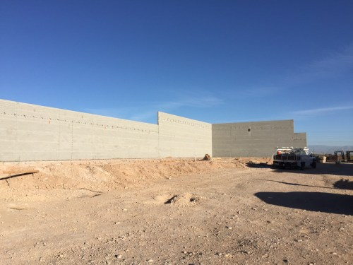 Cactus Retail Progress 3-4-16 - 8