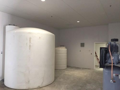 Redwood Warehouse Progress 3-18-16 - 6