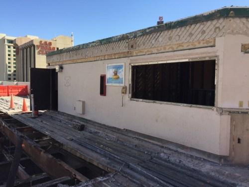 The Plaza Pool Deck Renovation 3-17-16 - 4