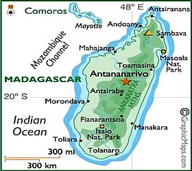madagascar_map_2