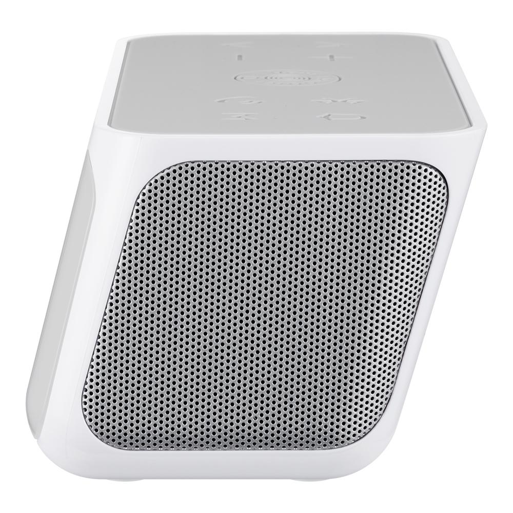 Radio Mit Uhr Für Badezimmer