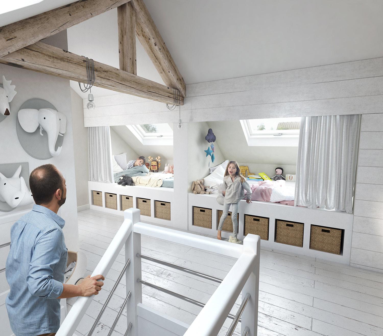 laine de verre casto luxury laine de verre castorama flowermoundlocal info. Black Bedroom Furniture Sets. Home Design Ideas