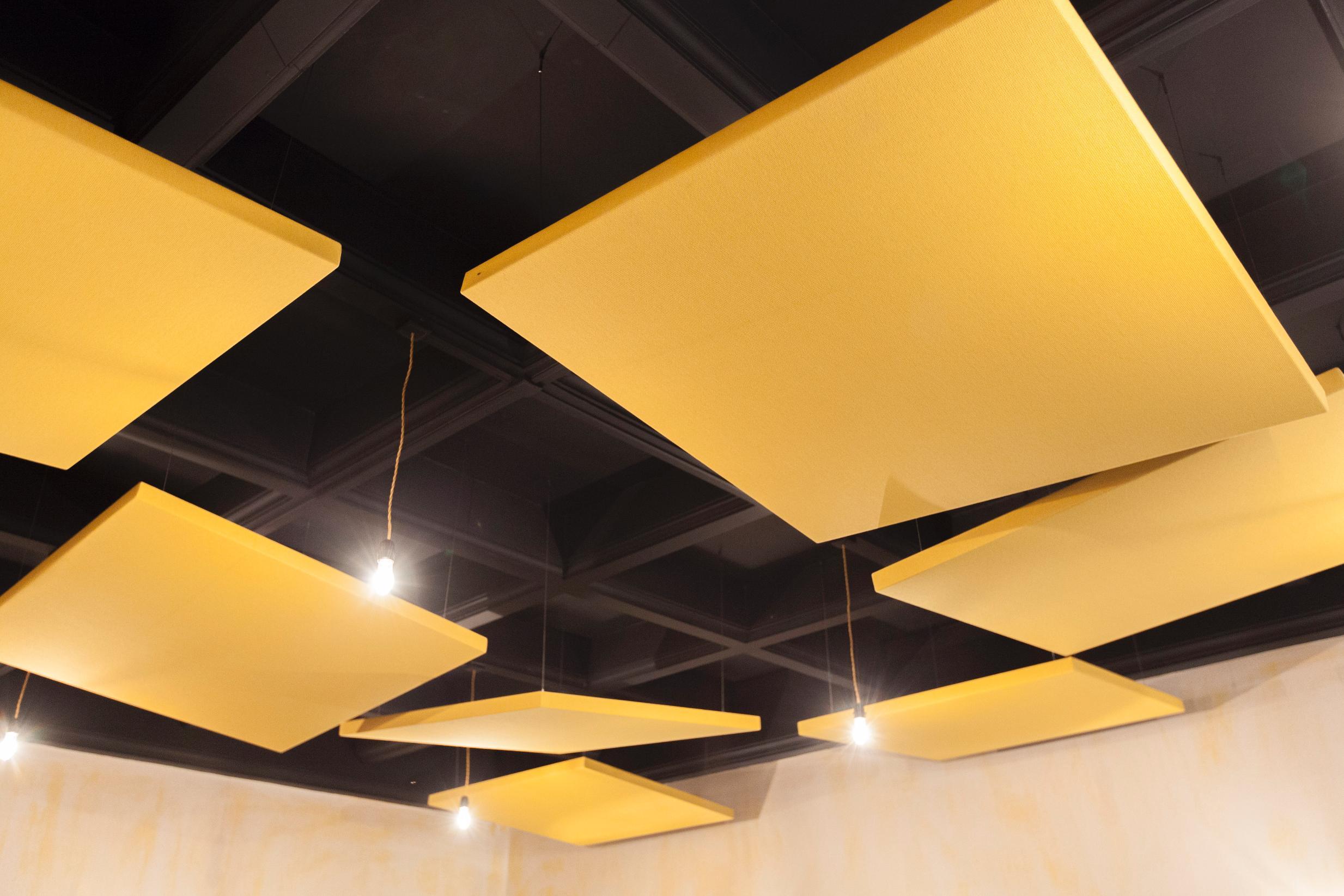 dalle pvc pas cher leroy merlin isolation plafond. Black Bedroom Furniture Sets. Home Design Ideas