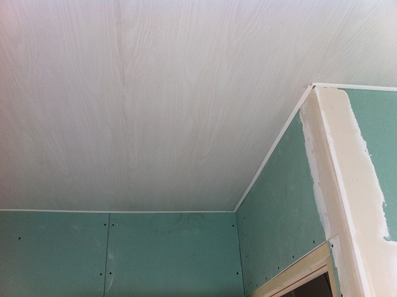placo phonique leroy merlin isoler un plancher sur solives. Black Bedroom Furniture Sets. Home Design Ideas