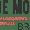 Office de tourisme Baie de Morlaix