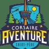 Corsaire Aventure