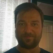 Jérôme Gutierrez