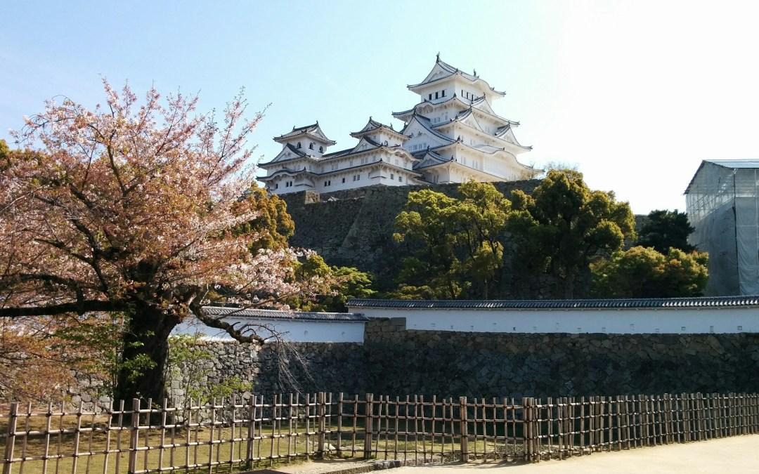 Voyage au Japon 2017 – Réunion d'échange sur le trajet