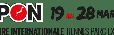 Bretagne-Japon à La Foire Internationale de Rennes