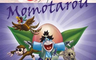 Auteur de livres illustrés pour enfant