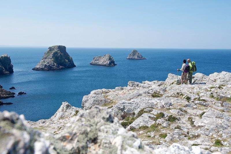 Vacances Sjours Circuits Dcouvertes Tourisme