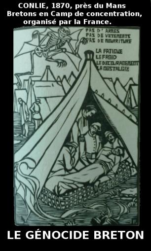1870 Conlie_80 000 Bretons