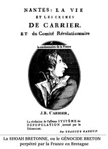 Carrier 1793_génocide Breton707x512