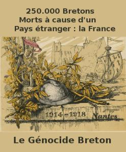 Nantes 1914