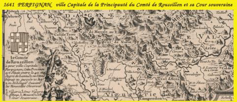 perpignan-capitale-du-comte-de-roussillon-1641