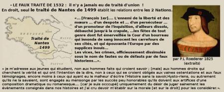 François 1er_l'Escroc Roi