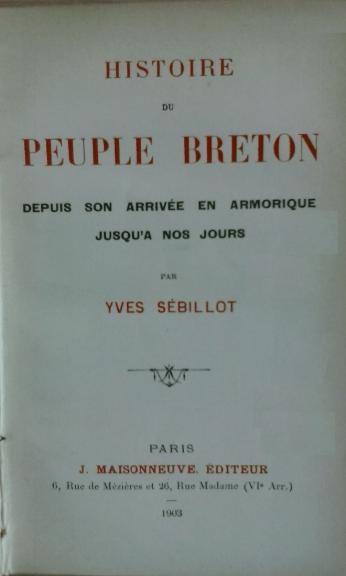 HPB_1_Hist_Peuple Breton 1903