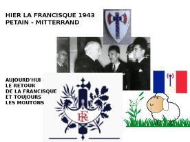 Francisque_1943_2015