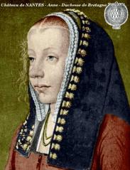 Anne de bretagne 1490_574x750
