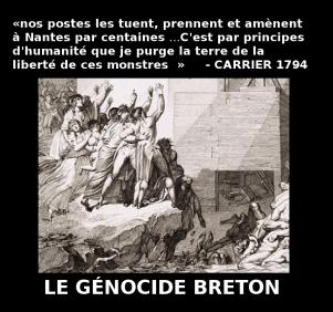 Génocide Breton_purge noyades