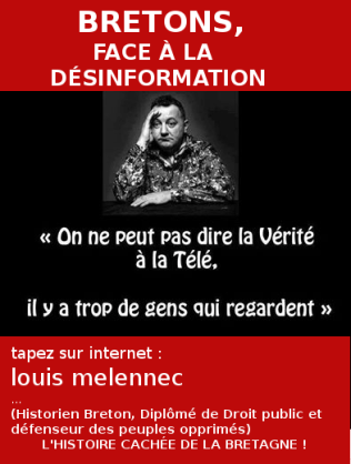coluche _BLOGS MELENNEC et videos