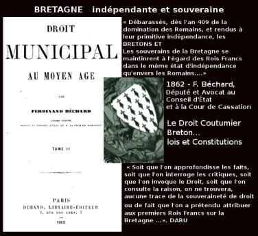 Droit Coutumier Breton_Béchard 1862