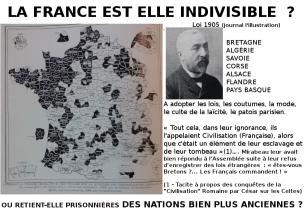 france indiv 1905
