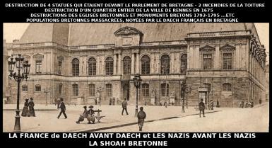 Parlement Bretagne_Daech_statues1675_1795