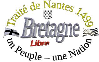 bretagne-libre_traite-nantes-1499_n2
