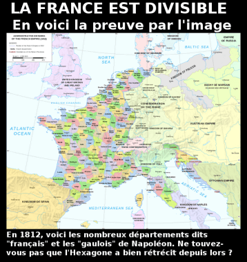 france-indivisible-1812-napoleon