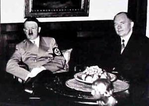 daladier-hitler-munich-30-sept-1938