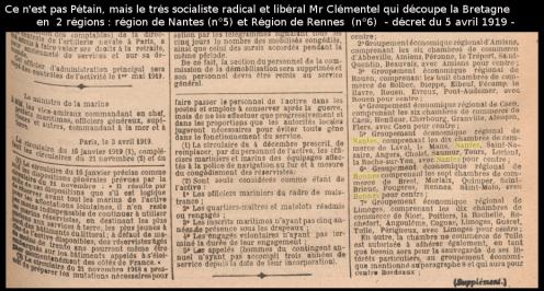 decret-clementel-5-avril-1919_socialistes-decoupage-bretagne