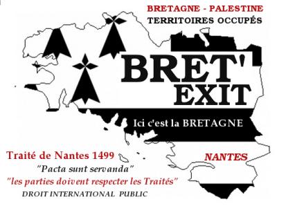 bret-exit_bretagne-palestine